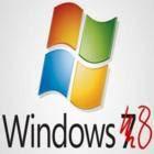 Sete coisas que já sabemos sobre o Windows 8