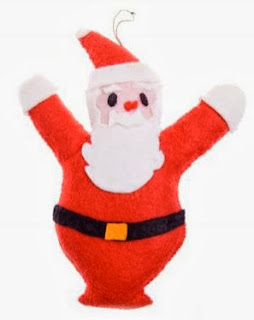 http://www.hogarutil.com/decoracion/manualidades/fieltro/201311/hacer-papa-noel-santa-claus-22597.html