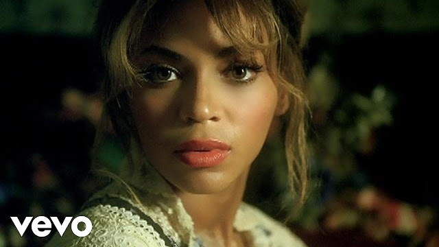 Beyoncé Deja Vu feat. Jay-z MP3, Video & Lyrics