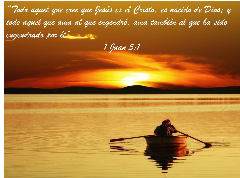 Un Mundo Que No Debemos Amar 1 Juan 2 15 16 Mundo Bíblico El Estudio De Su Palabra