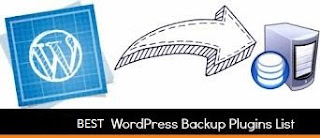 Best Backup plugins for WordPress: Powerful plugins
