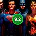 Liga da Justiça - Uma nova esperança para os filmes da DC no cinema?