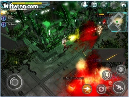 Game Offline Android HD Terbaik