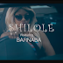 (Official Video) Shilole ft Barnaba - Say My Name