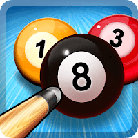 8 Ball Pool - VER. 3.9.1 (Endless Guideline Hack) MOD APK