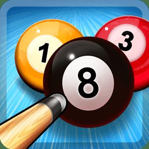 8 Ball Pool - VER. 4.7.5 (Endless Guideline Hack) MOD APK