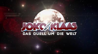 http://cornys-welt.blogspot.com/2019/03/das-joko-gegen-klaas-das-duell-um-die.html
