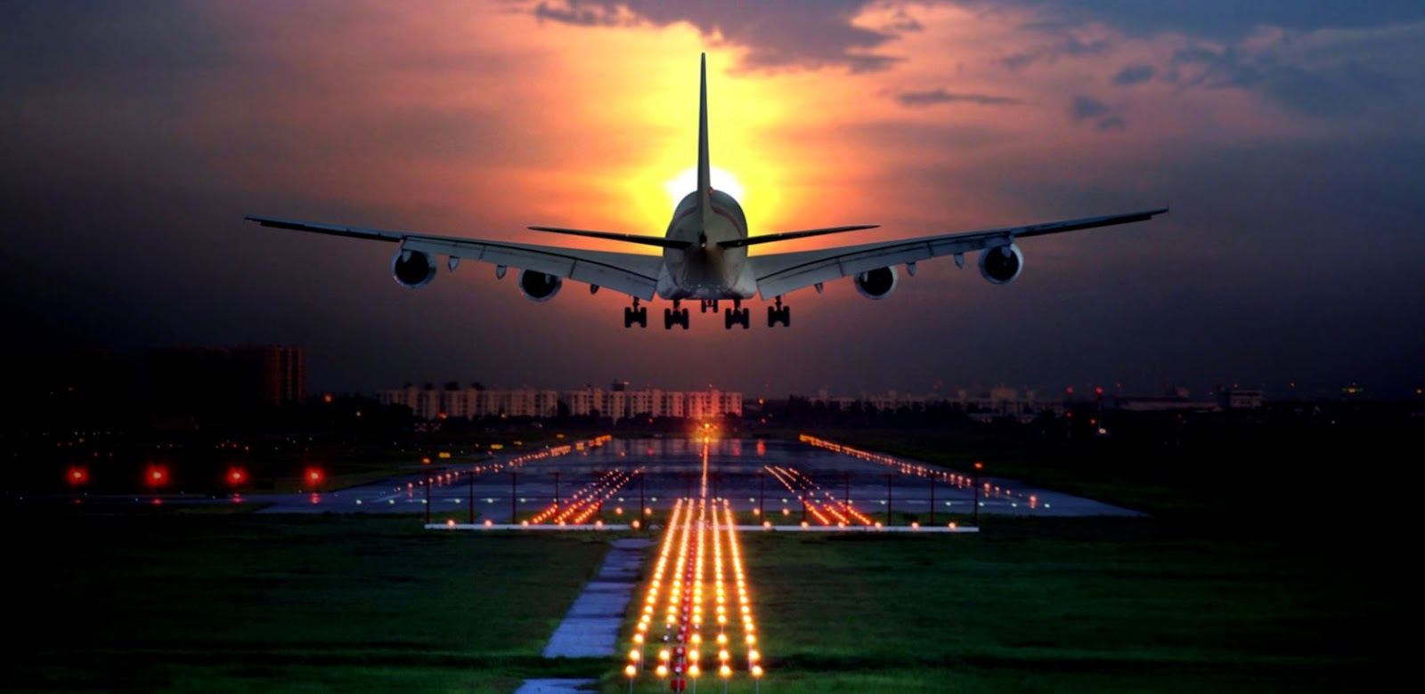 Airplane Hd Wallpaper Its Wallpapers