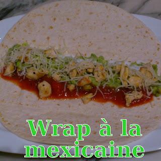 http://danslacuisinedhilary.blogspot.fr/2012/03/wrap-la-mexicaine-mexican-wrap.html