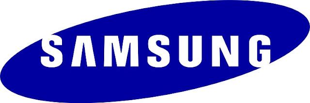 кращі виробники ноутбуків: Самсунг