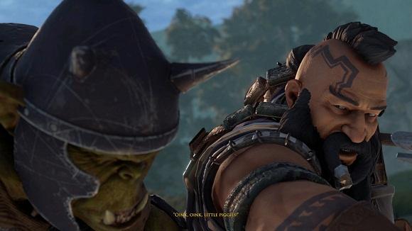the-dwarves-pc-screenshot-www.ovagames.com-4