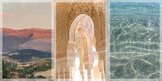 http://unterwegs-mit-tanja.blogspot.de/p/andalusien.html