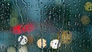 Pandangan Islam Tentang Hujan