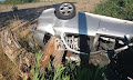 Ηλεία: Νεκρός 25χρονος σε τροχαίο στη Εθνική Οδό Πύργου - Πατρών