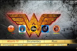 How To Install Marvel Kodi Builds Wizard