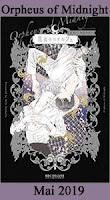 http://blog.mangaconseil.com/2019/03/a-paraitre-bl-orpheus-of-midnight-en.html