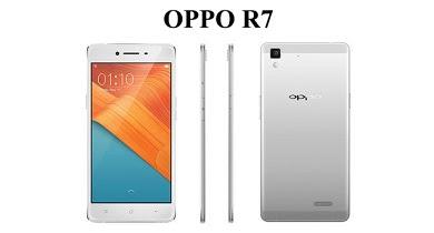 Harga baru Oppo R7, Harga bekas Oppo R7, spesifikasi lengkap Oppo R7