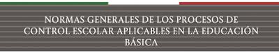 http://www.controlescolar.sep.gob.mx/work/models/controlescolar/Resource/carpeta_pdf/normas_generales-2015.pdf