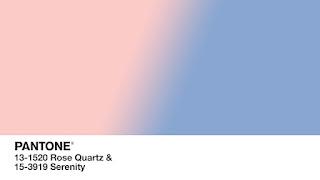 Steffi von Talasia.de hat für diesen Monat zu einer Blogparade rund um die Pantone-Farben 2016 aufgerufen! Rose Quartz und Serenity sollen also im Mittelpunkt stehen und wurden bei mir in ein zartes, romantisches Design eingebunden :)  http://www.alionsworld.de/2016/04/blogparade-rose-quartz-serenity.html