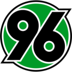 Nama Julukan Klub Sepakbola Klub Sepakbola Hannover 96