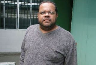 Suspeito de matar delegado de Barra da Estiva morre após perseguição policial na BR-116