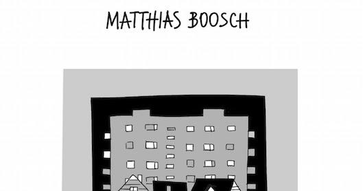 baltische b cher lesenswertes aus estland lettland litauen matthias boosch black friday. Black Bedroom Furniture Sets. Home Design Ideas