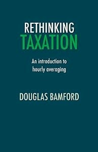 Rethinking Taxation