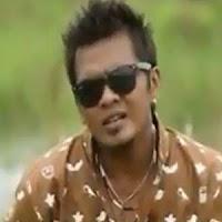 Taufiq Sondang - Jeritan Hati (Album)