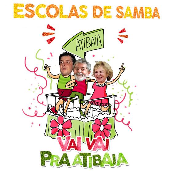 escolasdesamba2.png (580×558)
