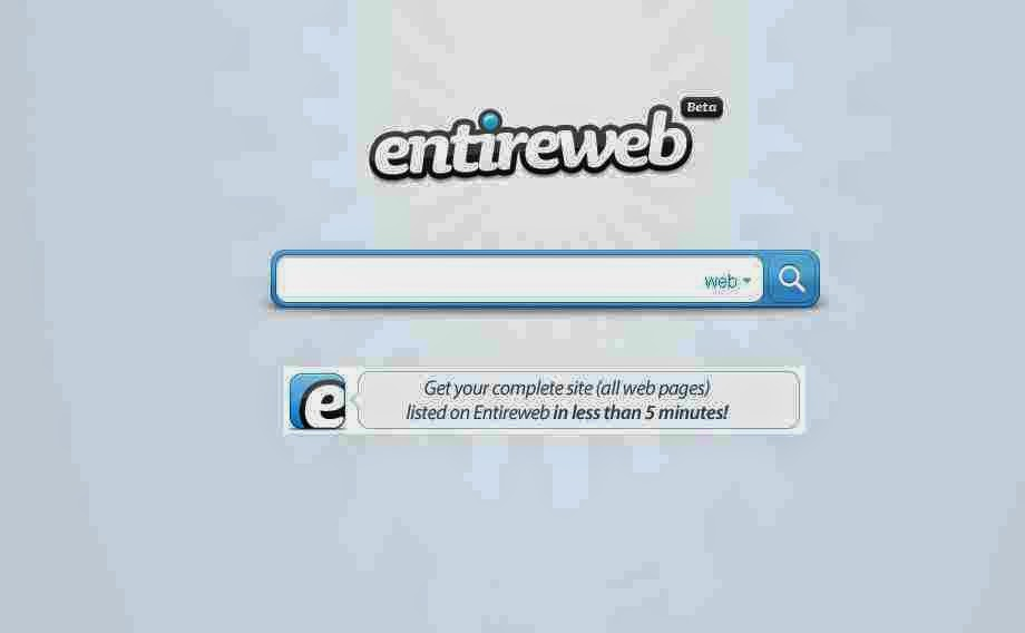 entireweb-free-url-submission