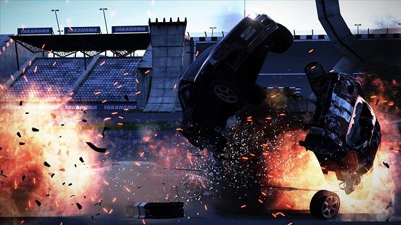 crashday-redline-edition-pc-screenshot-www.deca-games.com-4