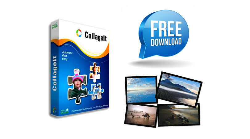 free-CollageIt v.1.9.5-offer