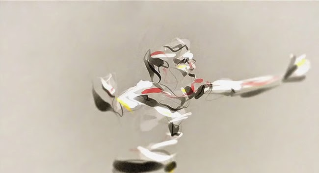 World Cup animatedfilmreviews.filminspector.com