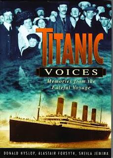 https://3.bp.blogspot.com/-cx7xTO79t38/Tlg6Rna-xQI/AAAAAAAACbA/AYOVt3SyPjc/s320/titanic%2Bvoices.jpg