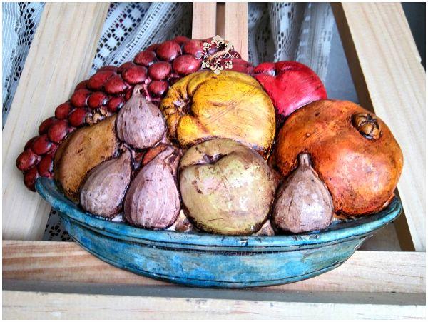 cuadro-frutas-yeso-flor-de-diys