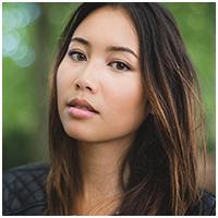 Janet Chuon