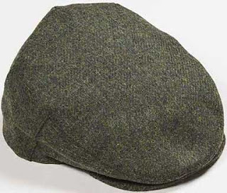 Irish Flat Caps