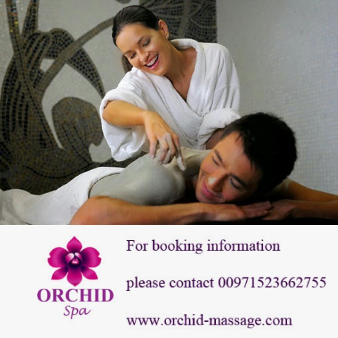 thai massage nordsjælland kolding pigerne