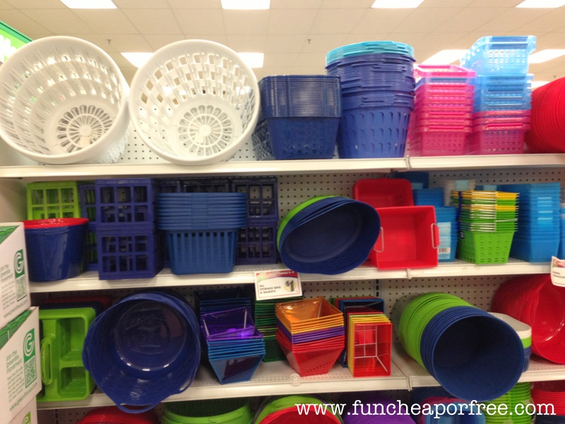 Top 9 things you should ALWAYS buy at the Dollar Store!   and the