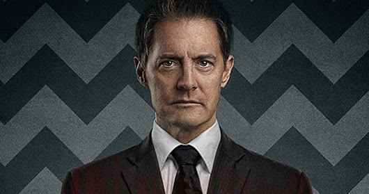 Twin Peaks and the trouble with critics