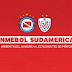 Argentinos Juniors vs Estudiantes de Mérida EN VIVO Por la Copa Sudamericana. HORA / CANAL