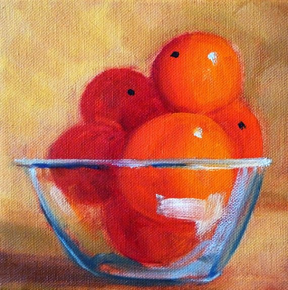 https://www.etsy.com/listing/187638474/original-still-life-oil-painting-orange?ref=favs_view_7