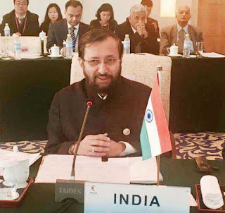 education-is-the-means-of-betterment-of-all-javadekar