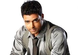 Abhimanyu Singh movies, actor, age, wiki, biography