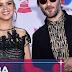 Rubén Blades y Bomba Estéreo actuarán en los Latin Grammy