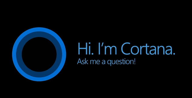 Windows 10: Cortana is coming to Android