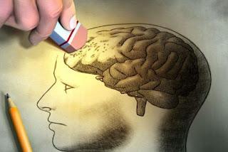 Cientistas brasileiros descobrem como prevenir Alzheimer