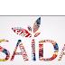 La société Tunisienne de Biscuiterie « SAIDA » une Assistante de Direction