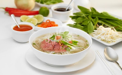 Top unforgettable experiences of foreign tourists to Vietnam