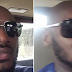 Tuface Is Still Angry, Tells Everyone To Meet Him Up Online By 3pm For An Important Message (Video)